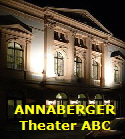 AW - Theater ABC