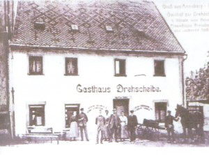 Annaberg Kino